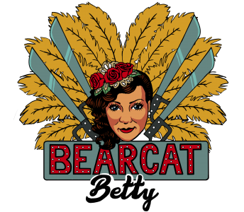Bearcat Betty