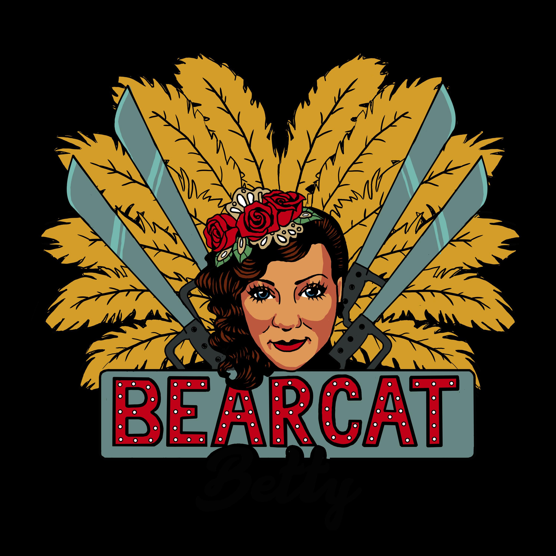 Bearcat Betty