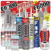 E6000 Family